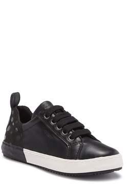 Geox Kalispera Sneaker