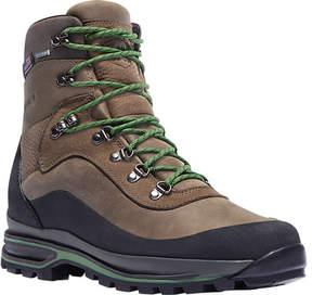 Danner Crag Rat USA 6 WP GORE-TEX Hiking Boot (Men's)