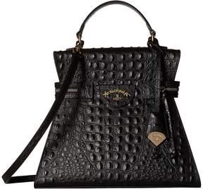 Vivienne Westwood Kelly Large Handbag Handbags