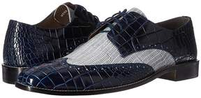 Stacy Adams Giordano Men's Shoes