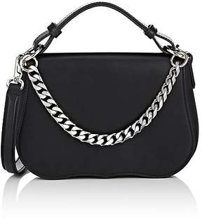 Calvin Klein Women's Western Shoulder Bag