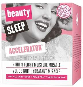 Soap & Glory Beauty Sleep Accelerator - 1.5oz