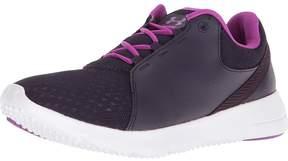 Under Armour UA Squad Women's Cross Training Shoes