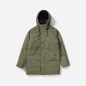 Everlane The Unisex Winter Parka