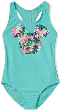 Disney Swimwear For Kids Popsugar Moms