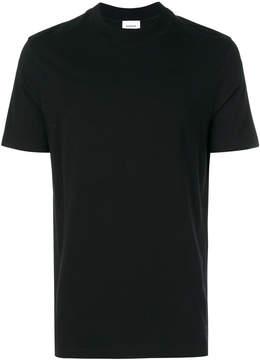 Dondup classic T-shirt