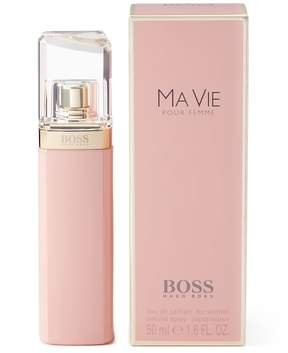 HUGO BOSS Boss Ma Vie Pour Femme by Women's Perfume