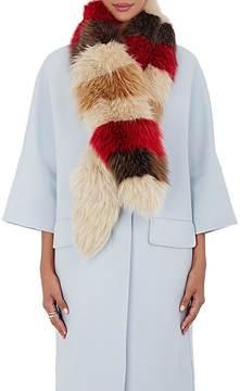 Marni Women's Fur Stole