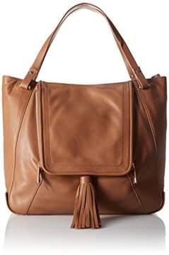 Kooba Priscilla Tote Bag