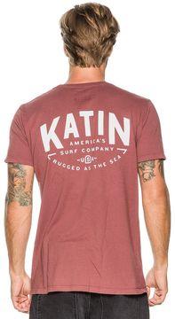 Katin MENS CLOTHES