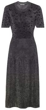 Bottega Veneta Vell dress