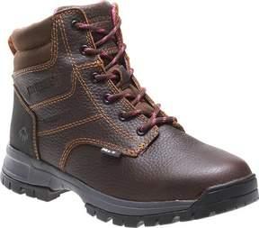 Wolverine Piper Peak AG WP 6 Boot (Women's)