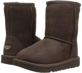 UGG Classic II Kids Shoes