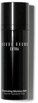Bobbi Brown Illuminating Moisture Balm - 1 oz.