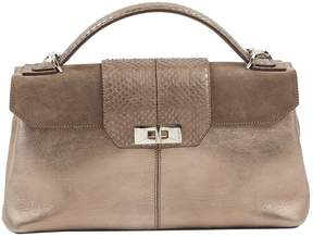 Cartier Other Leather Handbag