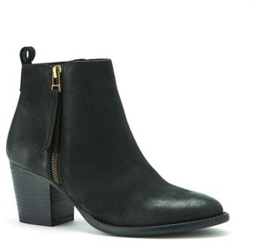 Blondo Women's Vegas Bootie