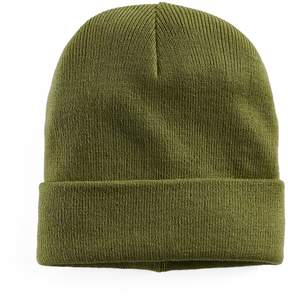Mudd Women's Solid Knit Beanie