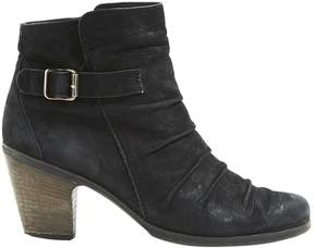 Paul Green Ankle boots