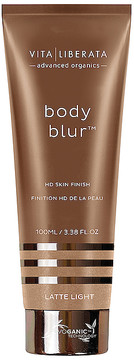 Vita Liberata Light Body Blur Latte.