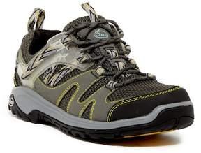 Chaco Outcross Evo 4 Sneaker