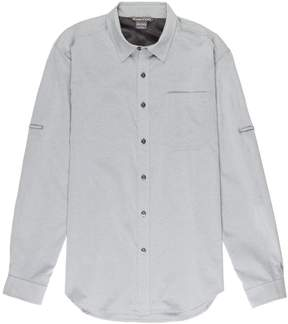 Exofficio Toreno Shirt