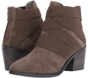 Eileen Fisher Willis Women's Dress Zip Boots