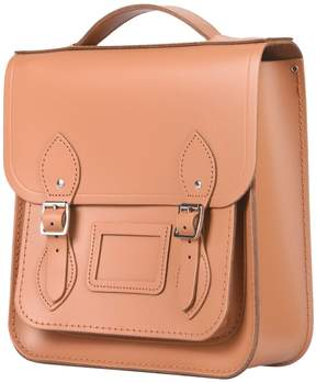 The Cambridge Satchel Company Backpacks & Fanny packs