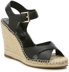 Joie Women's Kora Wedge Sandal