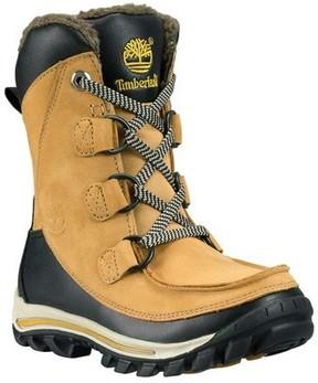 Timberland Unisex Infant Chillberg Premium Waterproof Insulated Boot