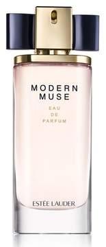 Estee Lauder Modern Muse Eau de Parfum, 3.4 oz./ 100 mL