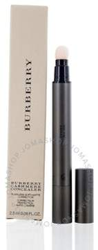 Burberry Cashmere Flawless Soft Matte Concealer Ivory 0.08 oz (2.5 ml)