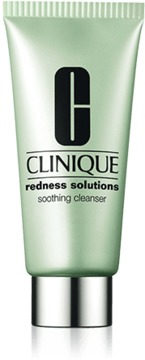 Redness Solutions Soothing Cleanser With Probiotic Technology
