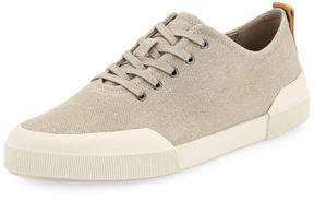 Vince Men's Victor Canvas Sneakers