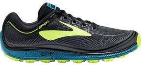 Brooks PureGrit 6 Running Shoe