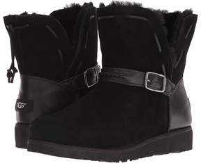 UGG Tacey Girls Shoes