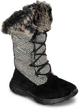 Skechers Women's On The Go Glacial Boot