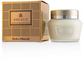 Borghese Hydra Minerali Revital Extract Cream