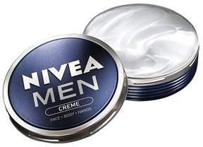 Nivea Men Crème 5.3 oz