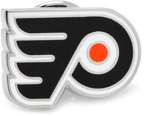 Cufflinks Inc. Philadelphia Flyers Lapel Pin