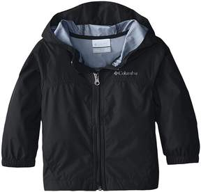Columbia Kids Glennakertm Rain Jacket Boy's Coat