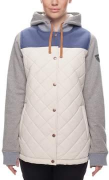 686 Autumn Insulated Jacket