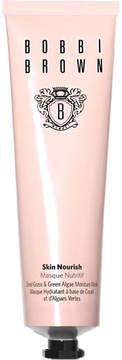 Bobbi Brown Skin Nourish Mask 75ml