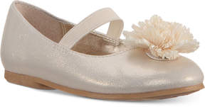 Nina Jemma-t Bow Ballet Flats, Toddler Girls & Little Girls