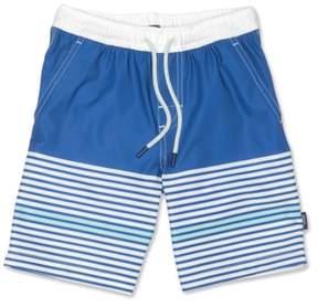 Trunks johnnie-O Kickflip Swim
