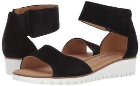 Gabor 84.570 Women's Dress Sandals