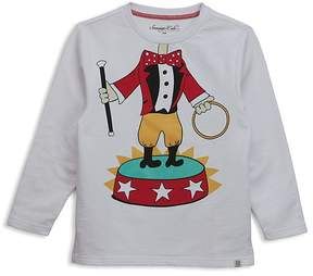 Sovereign Code Boys' Ringmaster Shirt, Baby - 100% Exclusive