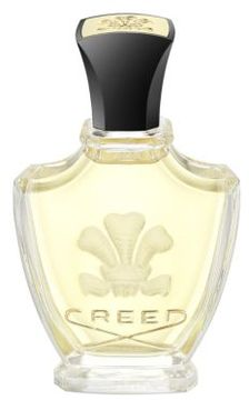 Creed Jasmin Imperatrice Eugenie Fragrance
