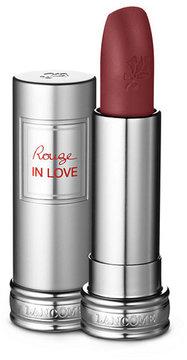 Lancôme Rouge in Love Lip Color