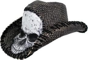 Peter Grimm Tripp Cowboy Hat
