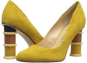 Katy Perry The Tashia Women's Shoes